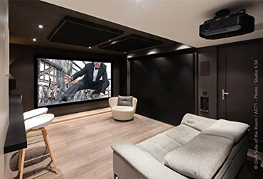 Home Theater Systems System In Delhi India